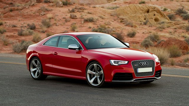 Audi Service and Repair in Coeur d'Alene | Silverlake Automotive Downtown